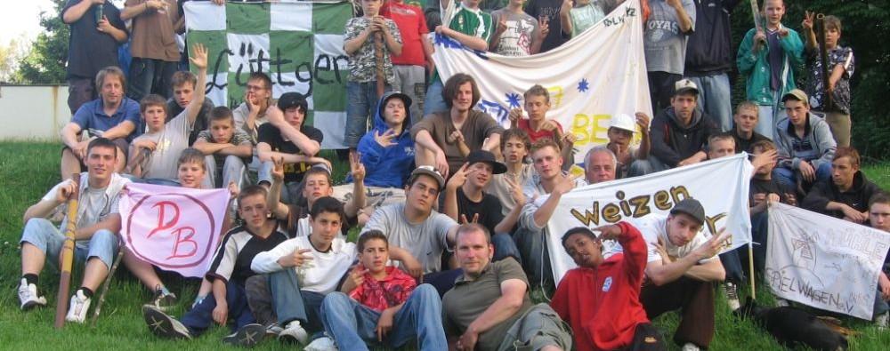 peseckendorf2007 178