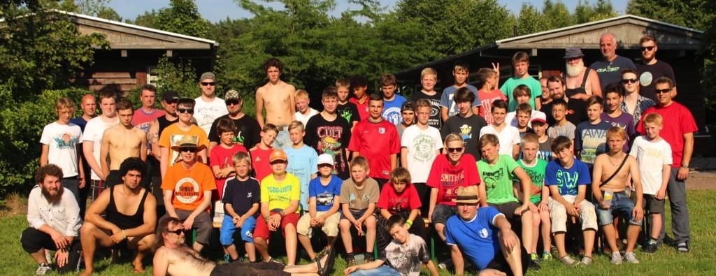 Jungencamp 2014 (78)